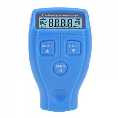 Толщиномер Richmeters GM200 синий, арт. 876