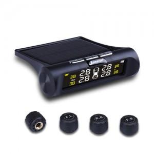 Система контроля давления в шинах Jansite TY02-W, арт. 1148