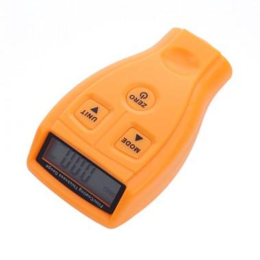 Толщиномер Richmeters GM200 желтый, арт. 547