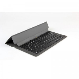 Чехол-клавиатура для планшетов Chuwi Hi9 Plus с русским шрифтом, арт. 747