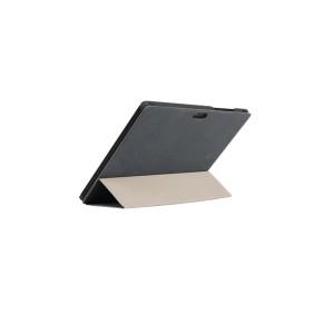 Оригинальный чехол для планшетов Chuwi Hi9 Air, арт. 745
