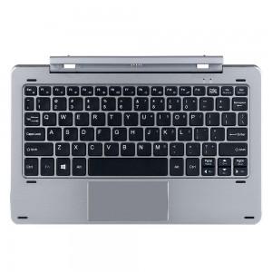 Kлавиатура для планшета Chuwi Hi10 air с русским шрифтом, арт. 376