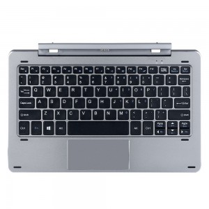 Kлавиатура для планшета Chuwi Hi10 Air/X, арт. 376