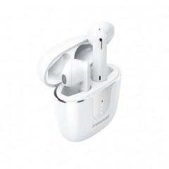 Беспроводные наушники Tronsmart Onyx Ace, белый арт. 1110