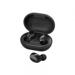 Bluetooth наушники Tronsmart Onyx Neo арт. 1066