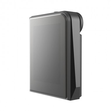 Flac/mp3 HiFi плеер RUIZU A50 HD серый, арт. 755