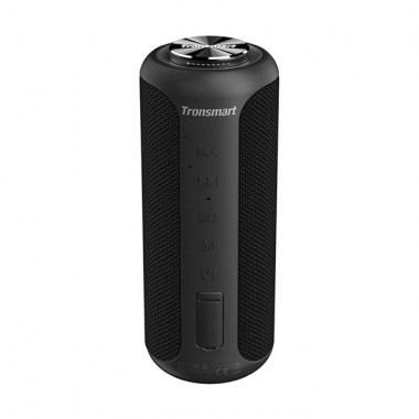 Bluetooth колонка Tronsmart Element T6 Plus Upgraded Edition арт. 1068