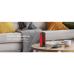 Bluetooth колонка Tronsmart Element T6 Plus Upgraded Edition красная арт. 1067