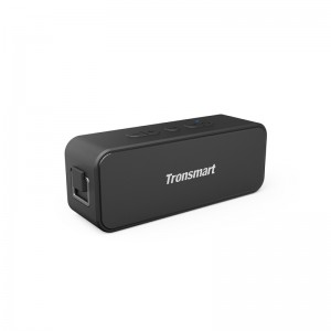 Bluetooth колонка Tronsmart Element T2 Plus арт. 976