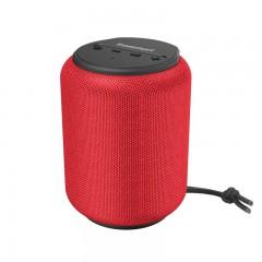 Bluetooth колонка Tronsmart Element T6 Mini красная арт. 975