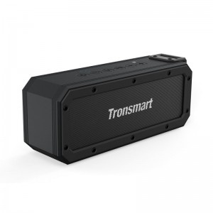 Bluetooth колонка Tronsmart Element  Force Plus арт. 875
