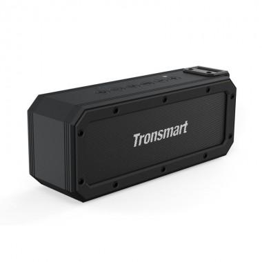 Bluetooth колонка Tronsmart Element  Force Plus арт. 875