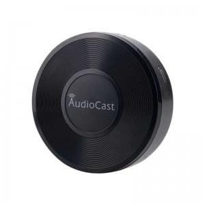 Сетевой WiFi аудио плеер iEast AudioCast M5, арт. 1255