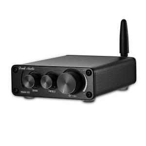 Bluetooth усилитель для колонок Douk Audio G3, арт. 1127