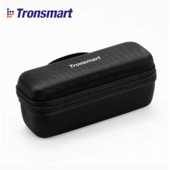 Чехол для Tronsmart Element Mega, арт. 787