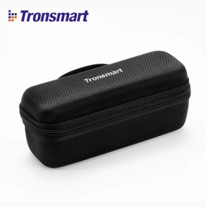 Чехол для Tronsmart Element T6/Mega, арт. 787