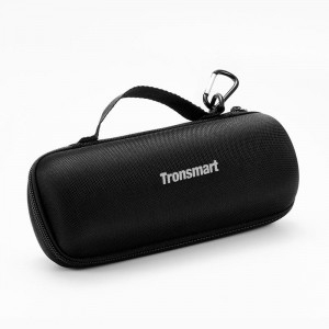 Чехол для Tronsmart Element T6 арт. 811