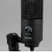 Конденсаторный студийный USB-микрофон FIFINE K669B черный, арт. 1121