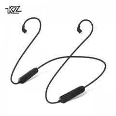 Bluetooth адаптер KZ Plus для наушников KZ ZS7 арт. 855