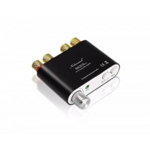 Bluetooth усилитель для колонок Nobsound NS-10G 100 Вт Bluetooth 5.0 арт. 995