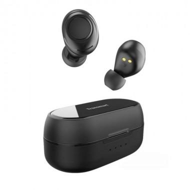 Bluetooth наушники Tronsmart Onyx Free, арт. 1183