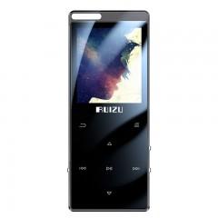 HiFi плеер RUIZU D15 8Гб черный, арт. 1211