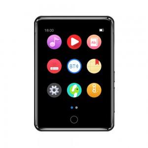 Flac/mp3 HiFi плеер RUIZU M7 32Гб, Bluetooth, арт. 1170
