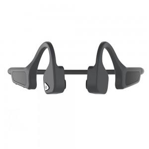 Костные наушники TM8 G18 Bluetooth, арт. 1405