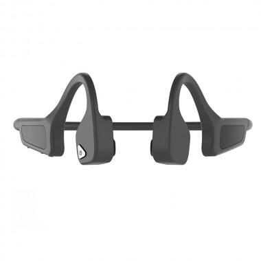 Костные наушники TM8 G18 Bluetooth 5.0, арт. 1405