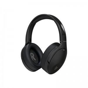 Bluetooth наушники с шумоподавлением Tronsmart Apollo Q10 арт. 1256