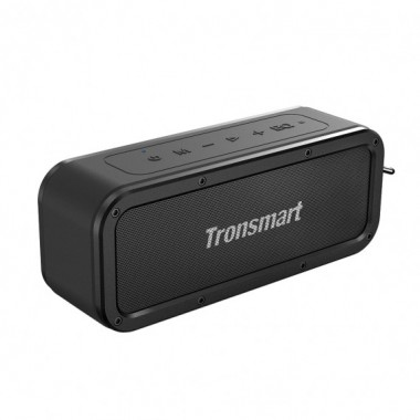 Bluetooth колонка Tronsmart Element Force, арт. 785