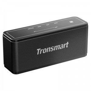 Bluetooth колонка Tronsmart Element Mega, арт. 786