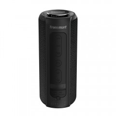 Bluetooth колонка Tronsmart Element T6 Plus черная арт. 872