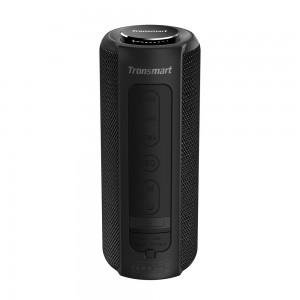 Bluetooth колонка Tronsmart Element T6 Plus черная арт. 872