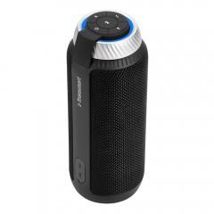Bluetooth колонка Tronsmart Element T6 черная