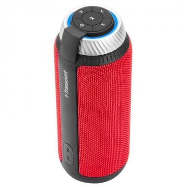 Bluetooth колонка Tronsmart Element T6 красная, арт. 781