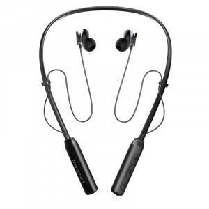 Bluetooth наушники Tronsmart Encore S2 Sport, арт. 779