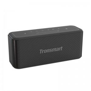 Bluetooth колонка Tronsmart Mega Pro, арт. 1200