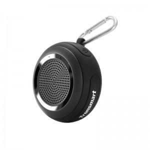 Bluetooth колонка Tronsmart Splash, арт. 1091