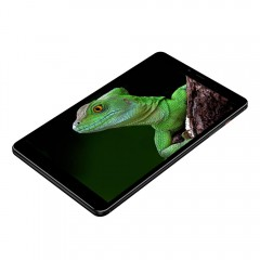 Планшет Chuwi Hi9 Pro на Mediatek Helio X20, Android, арт, 927